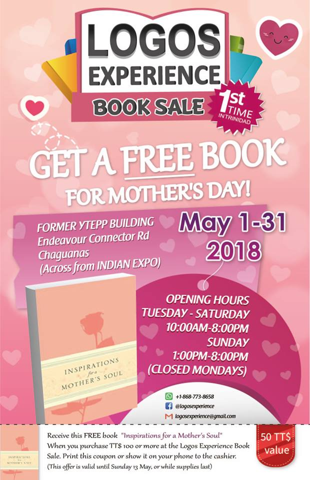 Logos mothers day flyer.jpg