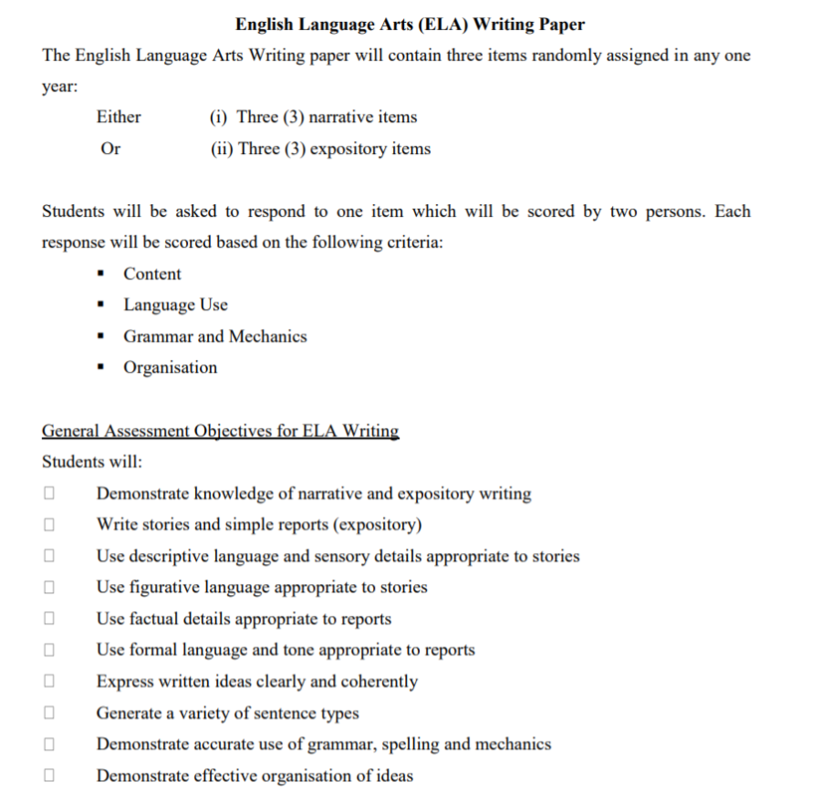 Sea Past Papers    Math Solutions Only  K  Thesis For An Analysis Essay Yellow Wallpaper Essays Sea Past Papers    Math Solutions Only  K  Writing A Literature Essay also English As A Global Language Essay