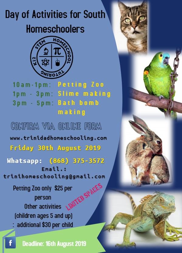 Petting Zoo flyer.jpg